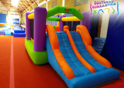 Gym Tots Preschool Apparatus Southend Gymnastics